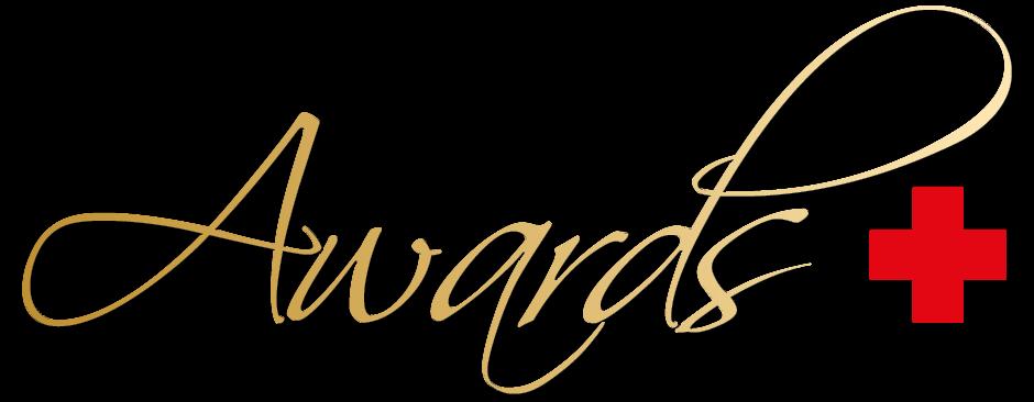 Hospital Professional Awards