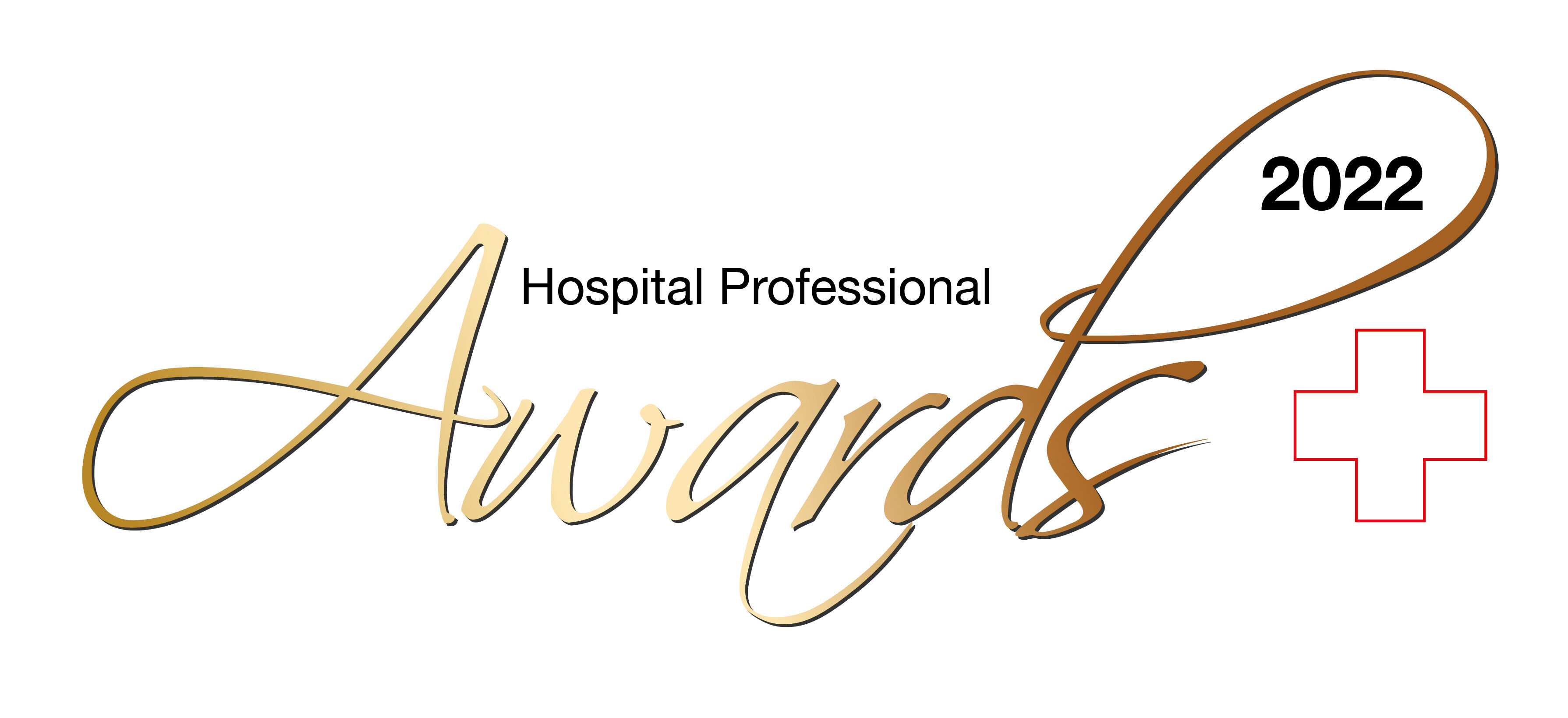 Hospital Professional Awards